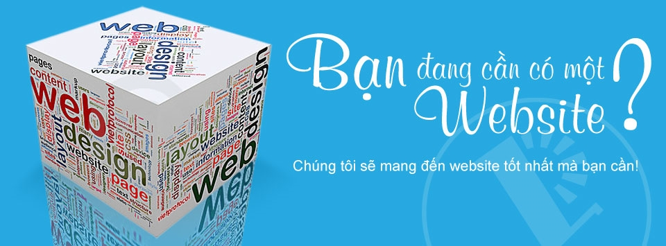 hỗ trợ marketing